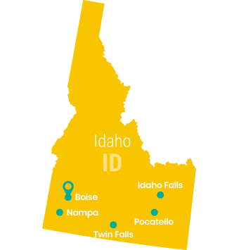 idaho_Map_Preschool_Teacher_Salary