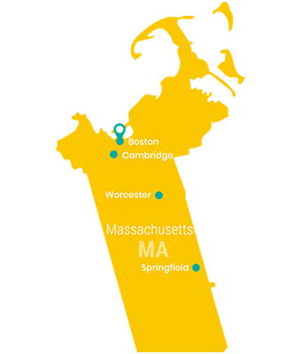 massachusetts_Map_Preschool_Teacher_Salary