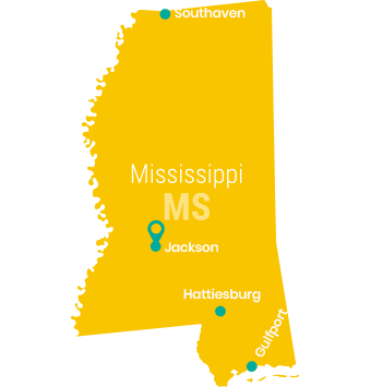 mississippi_Map_Preschool_Teacher_Salary