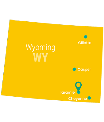 wyoming_Map_Preschool_Teacher_Salary