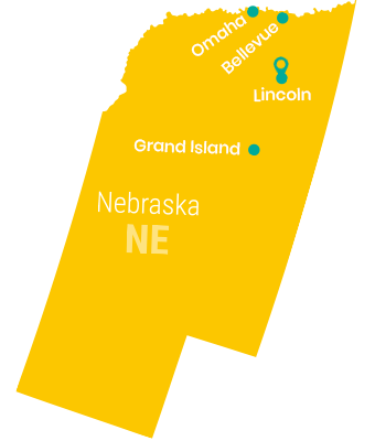 nebraska_Map_Preschool_Teacher_Salary