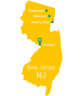 new_jersey_Map_Preschool_Teacher_Salary