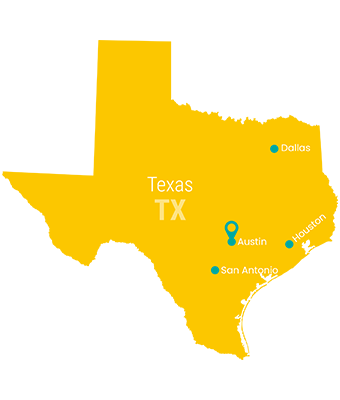 texas_Map_Preschool_Teacher_Salary