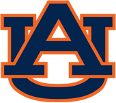 Auburn University logo for top ECE programs